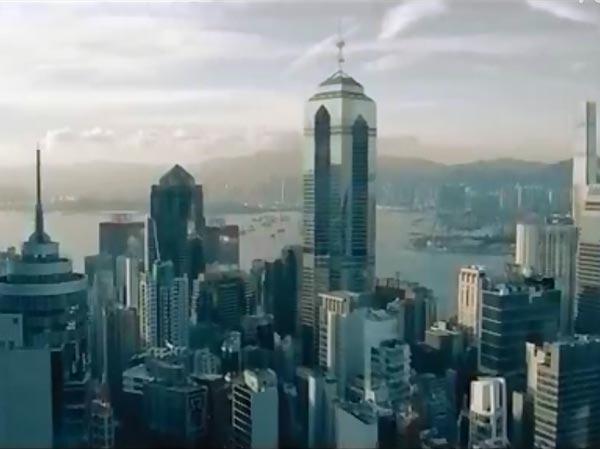 康悦2020宣传片